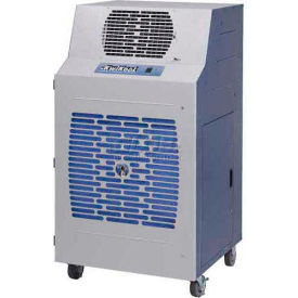 KwiKool Portable Water-Cooled Air Conditioner KWIB2411 2 Ton 23500 BTU (Replaces SWAC2411)