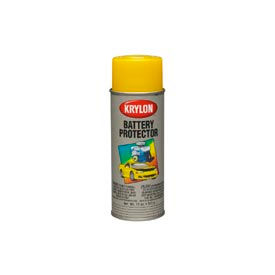 Krylon Specialty Maintenance Protective Coating Tint Base