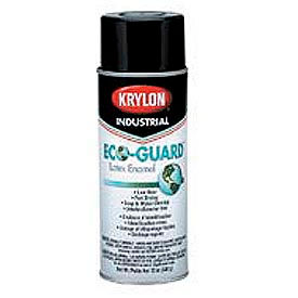 Krylon Industrial Eco-Guard