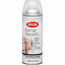 Krylon Kamar Varnish Tint Base - K01312 - Pkg Qty 6