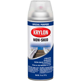 Krylon OSHA Paint Tint Base