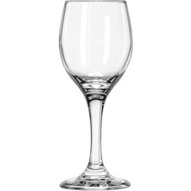 Libbey Glass 3088 Cordial Glass Perception 4-1/8 Oz., 24 Pack by