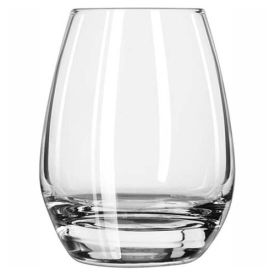 Libbey Glass 3502FCP21 Spirits Glass 7 Oz., Glassware, Brandy, Sherry And Cordials, 12... by