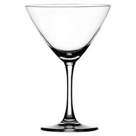 Libbey Glass 4070031 Double Cocktail Glass 10.25 Oz., Glassware,Artistry Collection,... by