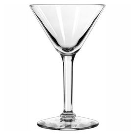 Libbey Glass 8454 Cocktail Glass 4.5 Oz., Citation, 36 Pack by