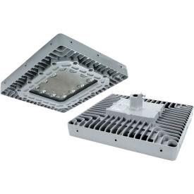 Larson Electronics EPLC2-HB-150LED-RT-1227-60B-56K, Hazardous Location 150W LED High Bay, 60 Deg