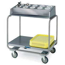Food Storage Transport Lakeside 174 213 Tray And