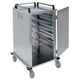 Lakeside® Elite Late Tray - 12 Capacity