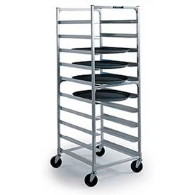Lakeside® 8585 Universal Tray Rack - 10 Ledges