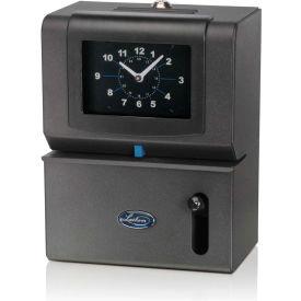 Lathem Mechanical Time Clock 2121