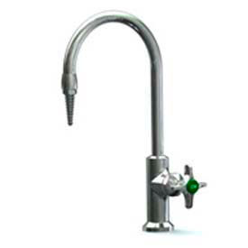 Deck Mounted Single Faucet