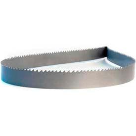 "Lenox QXP CTL Bandsaw Blade 10' 10"" Long x 1"" Wide, 4/6 TPI x 0.035 Thick"
