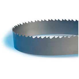 "Lenox Tri-Master® CTL Bandsaw Blade 5' 4-1/2"" Long x 1/2"" Wide, 3 TPI x 0.025 Thick"