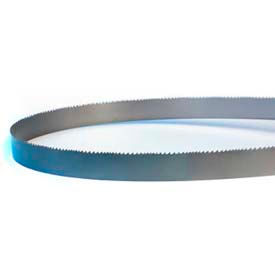 """Lenox Classic® CTL Bandsaw Blade 10' 10-1/2"""" Long x 1"""" Wide, 6/10 TPI x 0.035 Thick"""