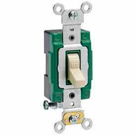 Switches Sensors Amp Chimes Wall Switches Leviton 3031