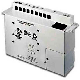 Leviton 47605-PSA Universal Power Supply, White