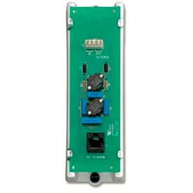 Leviton 47616-Dsb Dsl Filter Module, White - Min Qty 3