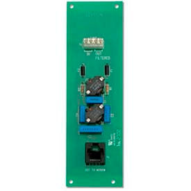Leviton 47616-Dsf Dsl Filter Board - Min Qty 5