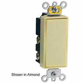 Switches Sensors Amp Chimes Wall Switches Leviton 5657