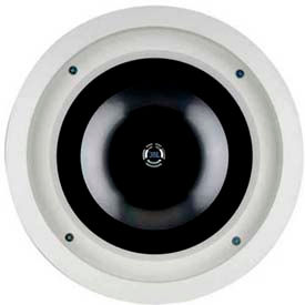"""Leviton AEC80-000 JBL 8"""" In-Ceiling Speaker"""