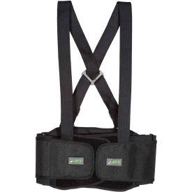 "Stretch Belt, 34""- 40"", Medium"
