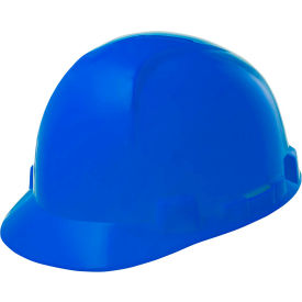 Head/Face Protection | Hard Hats & Caps | Lift Safety HBSE-7B Briggs