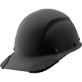 Head/Face Protection | Hard Hats & Caps | Lift Safety HDCM-17MKG Dax