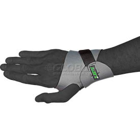 Hitch Wrist And Thumb Support