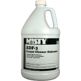 Misty® Edf-3 Defoamer, Gallon Bottle, 4 Bottles - 1038773