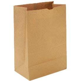 """57# Paper Bag 12""""L x 7""""W x 17""""H 500 Pack"""