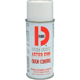 Big D Fire D One Shot After-Fire, 6 Oz. Aerosol 12/Case - BGD202