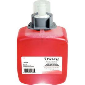 Provon Foaming Handwash W/ Moisturizers Refill Cranberry, 1250mL 3/Case - GOJ518503CT