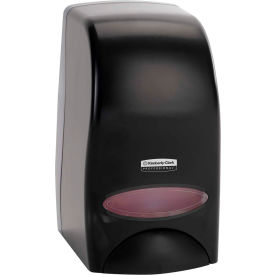 Kleenex Skin Care Cassette Dispenser, Black 1000mL Refill - KIM92145