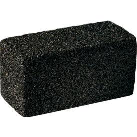 3M Grill/Griddle Brick, 12 Bricks/Case - MMM15238