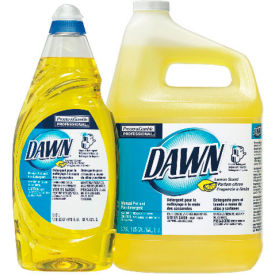 Cleaning Supplies | Kitchen Cleaners & Detergents | Dawn&#174 ...