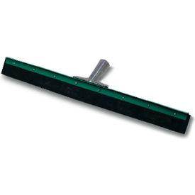 "Unger® AquaDozer® Heavy Duty Straight Industrial Floor Squeegee, 30"" - FP750"