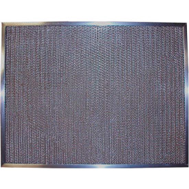 Replacement Prefilter For Whole System Air Purifier