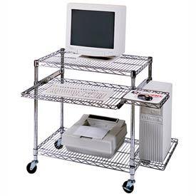 Computer Furniture Computer Desks & Workstations Mobile Computer Desks