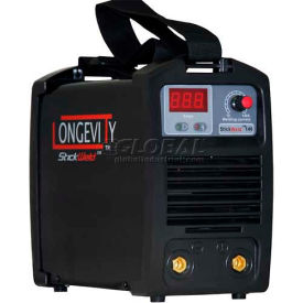 StickWeld 140™ 140 AMP Stick Welder