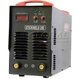 Longevity StickWeld 250 - 250 AMP Stick Welder