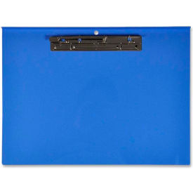 Binders Covers Clipboards Lion 174 Recycled Plastic