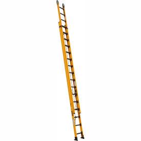 DeWalt 32' Type 1AA Fiberglass Extension Ladder - DXL3420-32PG