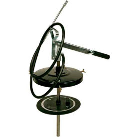 Liquidynamics 10050 Grease Pump, Hand Operated