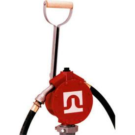 Liquidynamics™ FR152 Lightweight Cast Aluminum Piston Hand Pump