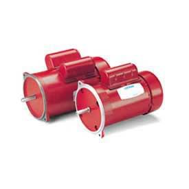 Electric motors definite purpose agricultural motors for 20 hp single phase motor
