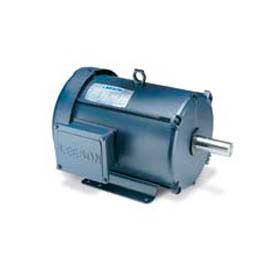 Electric motors definite purpose multi speed motors for 40 hp 3 phase electric motor