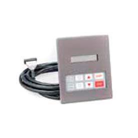 Leeson Motors Inverter Cable 2, 5' 817-455 - Min Qty 2
