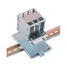 Electric gear motors ac parallel motors leeson motors for Electric motor dynamic braking
