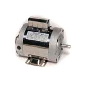 Electric motors definite purpose boat hoist motors for Electric boat lift motor