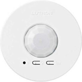 Switches Sensors Amp Chimes Occupancy Sensors Lutron